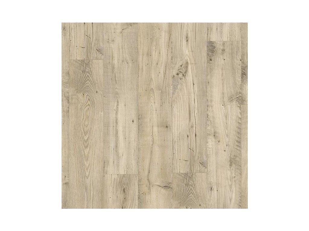 vinylova plovouci podlaha quick step livyn balance glue plus klasicky kastan svetly bagp40028 e podlaha brno 1