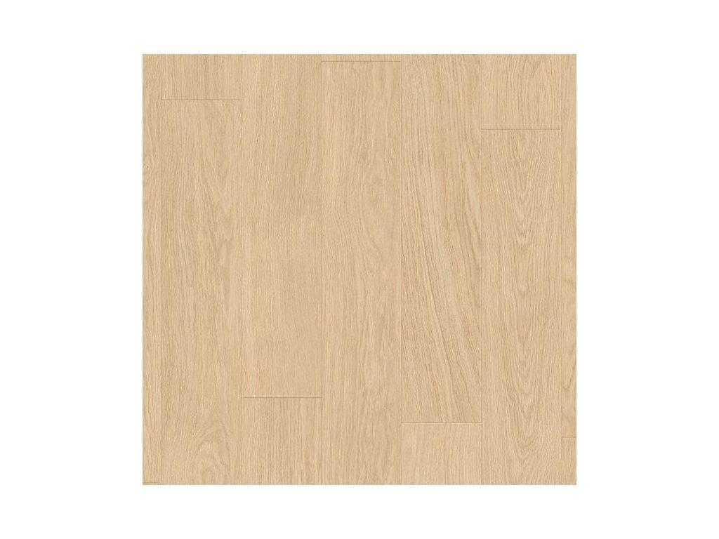 vinylova plovouci podlaha quick step livyn balance glue plus premiovy dub svetly bagp40032 e podlaha brno 1