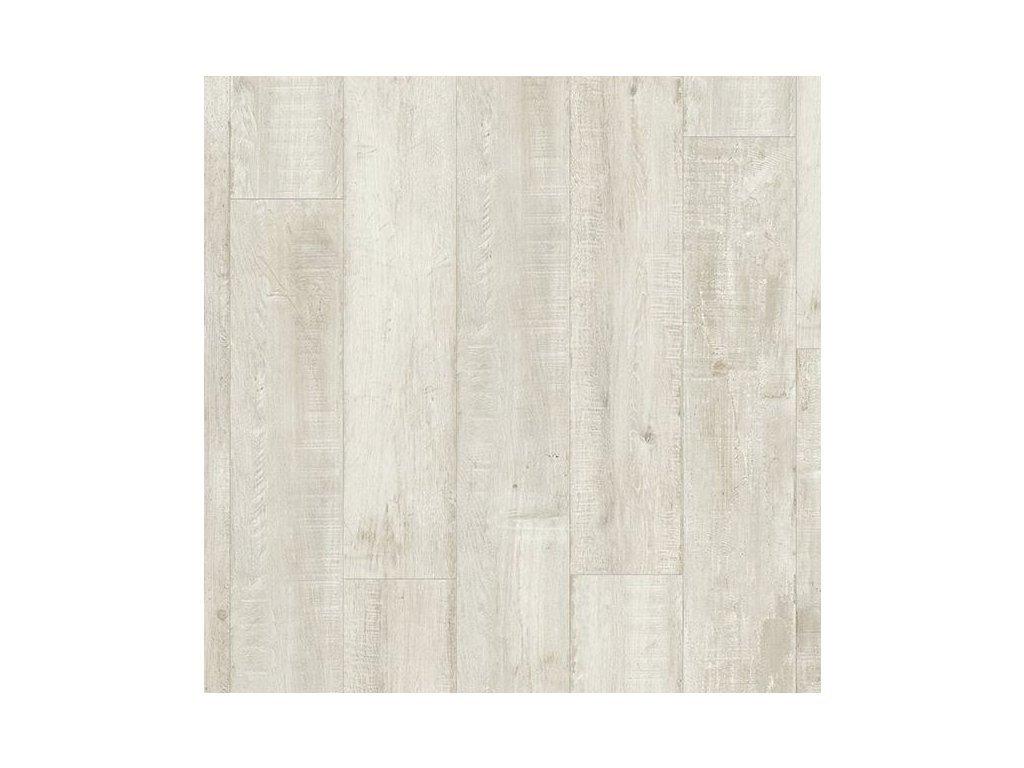 vinylova plovouci podlaha quick step livyn balance glue plus remeslna prkna seda bagp40040 e podlaha brno 1