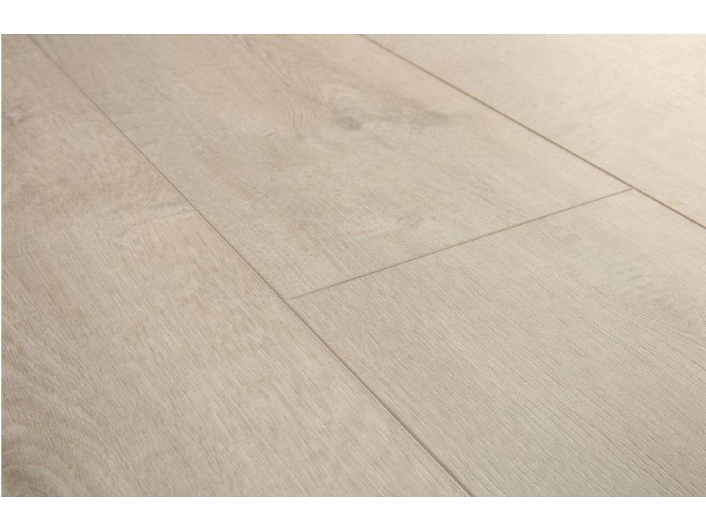 vinylova plovouci podlaha quick step livyn balance glue plus sametovy dub bezovy bagp40158 e podlaha brno