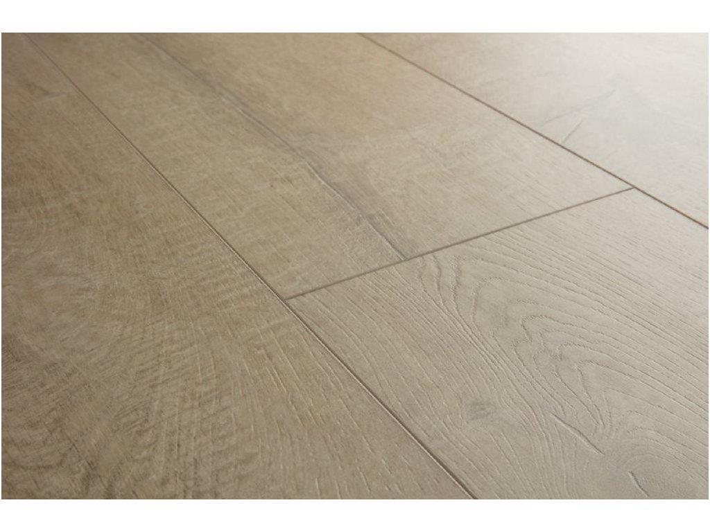 vinylova plovouci podlaha quick step livyn balance glue plus sametovy dub piskovy bagp40159 e podlaha brno