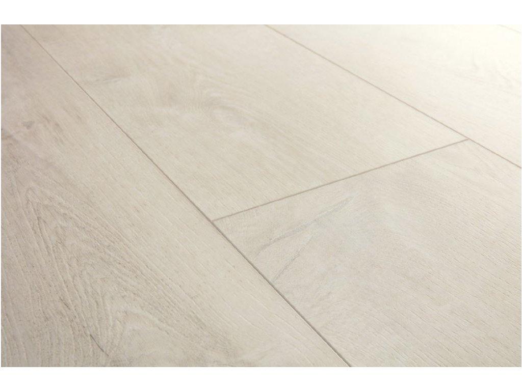 vinylova plovouci podlaha quick step livyn balance glue plus sametovy dub svetly bagp40157 e podlaha brno