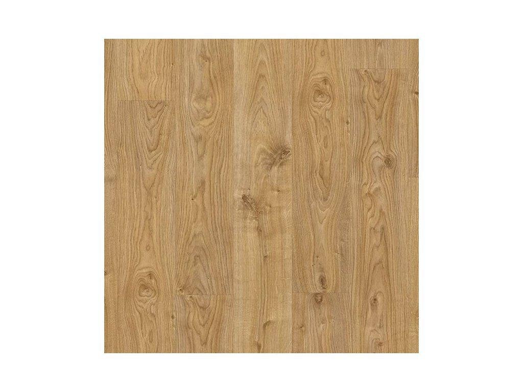 vinylova plovouci podlaha quick step livyn balance glue plus venkovsky dub prirodni bagp40025 e podlaha brno
