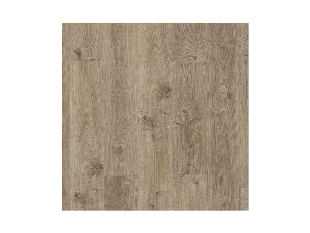 vinylova plovouci podlaha quick step livyn balance glue plus venkovsky dub sedohnedy bagp40025 e podlaha brno 1
