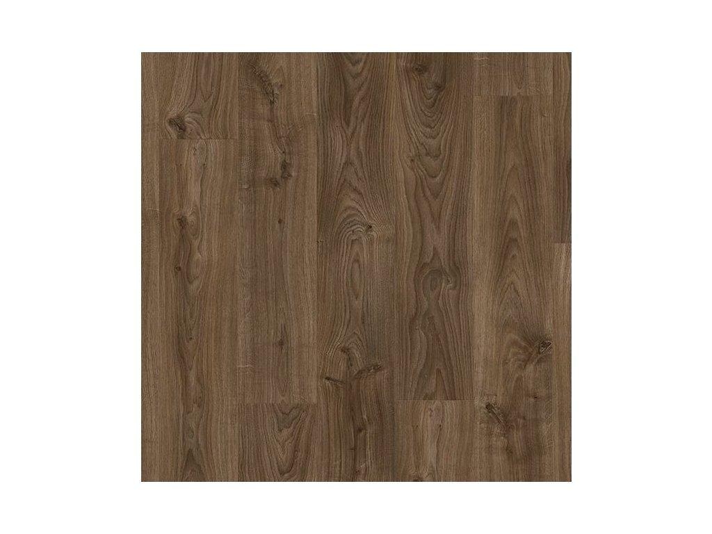 vinylova plovouci podlaha quick step livyn balance glue plus venkovsky dub tmave hnedy bagp40027 e podlaha brno 2