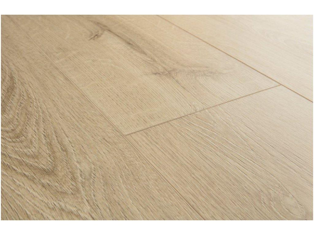 vinylova plovouci podlaha quick step livyn balance glue plus viktoriansky dub prirodni bagp40156 e podlaha brno 1