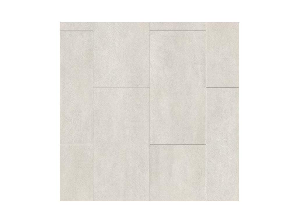 vinylova plovouci podlaha quick step livyn ambient glue plus lasturove bily amgp40049 1