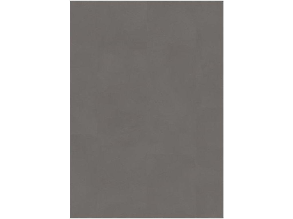 vinylova plovouci podlaha quick step livyn ambient glue plus minimalisticka stredne seda amgp40140 e podlaha brno 1