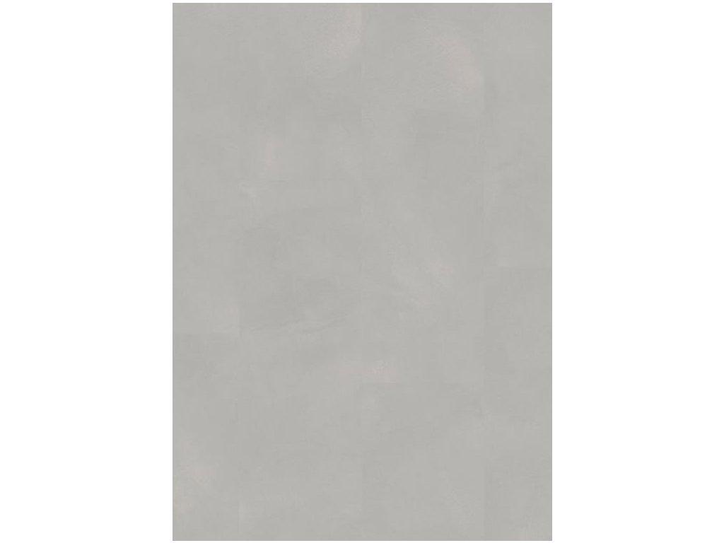 vinylova plovouci podlaha quick step livyn ambient glue plus minimalisticka svetle seda amgp40139 e podlaha brno 1