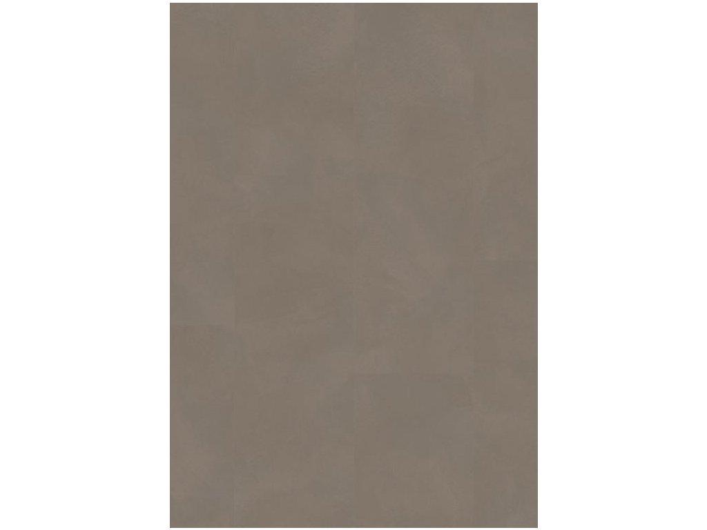 vinylova plovouci podlaha quick step livyn ambient glue plus minimalisticka sedohneda amgp40141 e podlaha brno 1