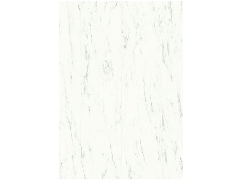 vinylova plovouci podlaha quick step livyn ambient glue plus mramorova dlazba amgp40136 e podlaha brno 1