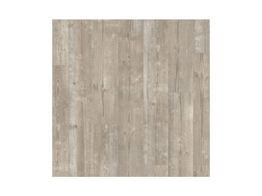 vinylova plovouci podlaha quick step livyn pulse click borovice ranni mlha pucl40074 1