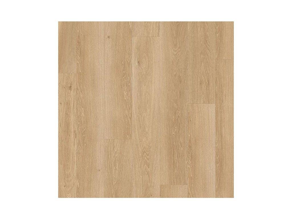 vinylova plovouci podlaha quick step livyn pulse click dub morsky vanek prirodni pucl40081 1
