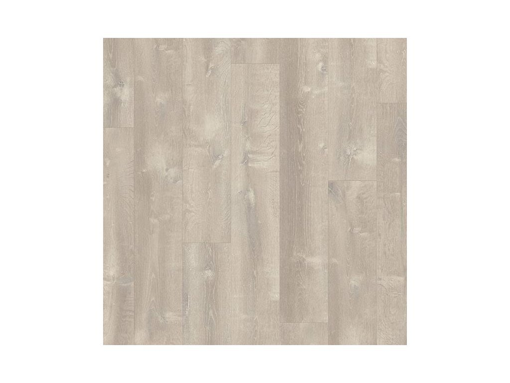 vinylova plovouci podlaha quick step livyn pulse click dub pisecna boure teply sedy pucl40083 1