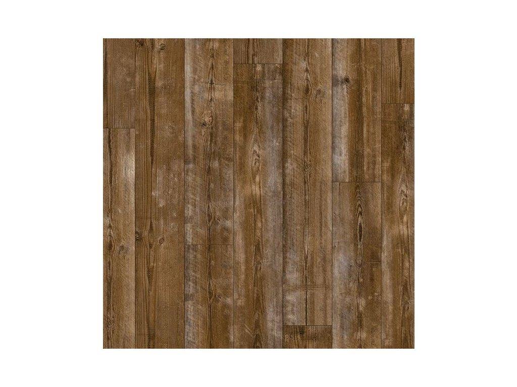 vinylova plovouci podlaha quick step livyn pulse click borovice zapad slunce pucl40075 e podlaha