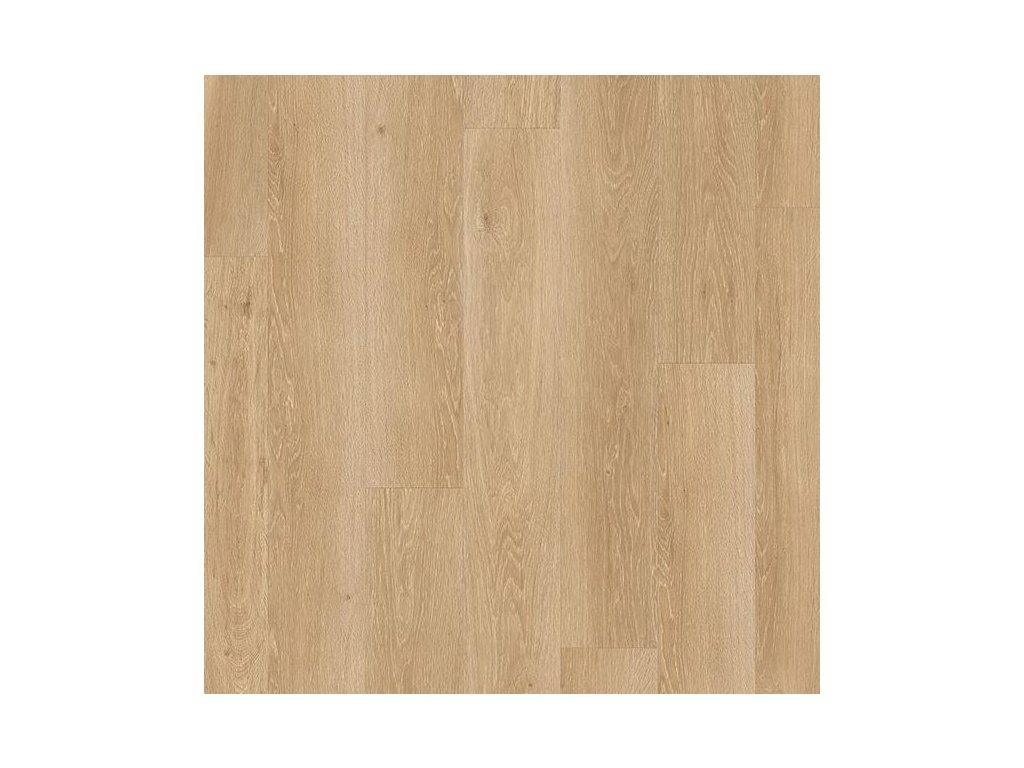 vinylova plovouci podlaha quick step livyn pulse click dub morsky vanek prirodni pucl40081