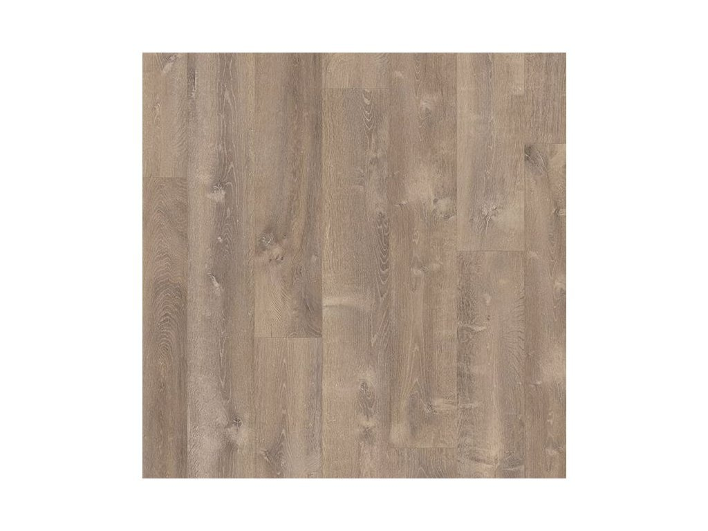 vinylova plovouci podlaha quick step livyn pulse click dub pisecna boure hnedy pucl40086 2