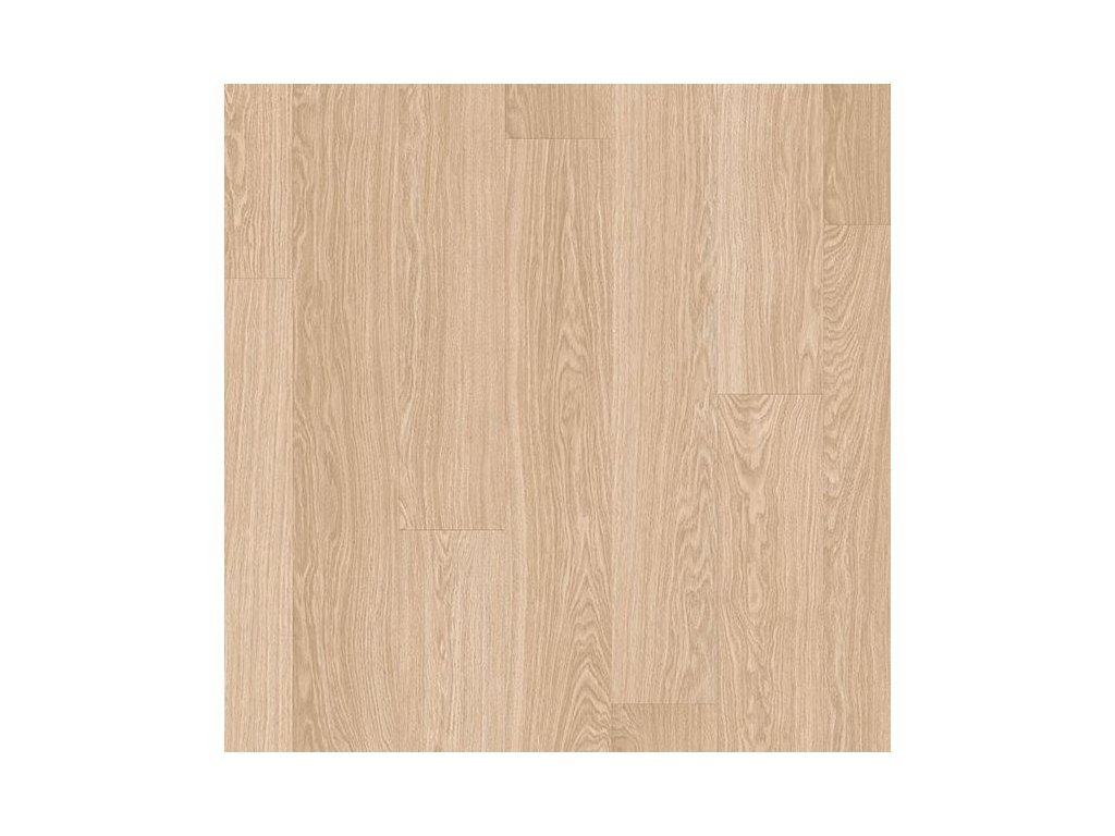 vinylova plovouci podlaha quick step livyn pulse click dub ryzi nachovy pucl40097