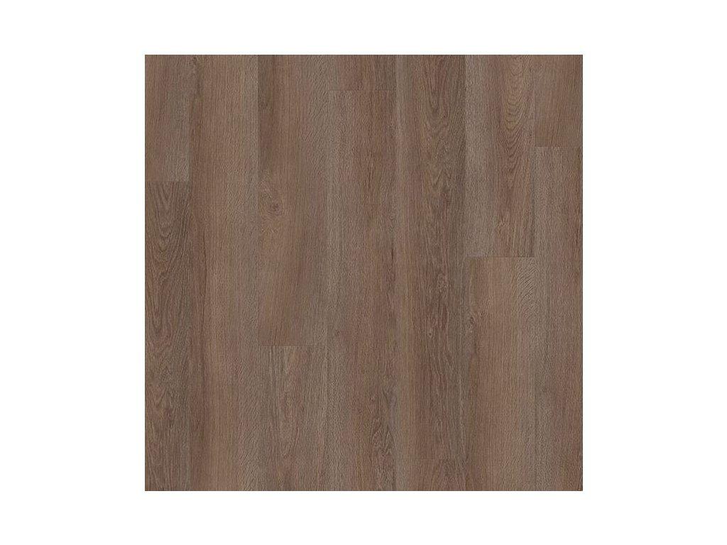vinylova plovouci podlaha quick step livyn pulse click dub vinice hnedy pucl40078