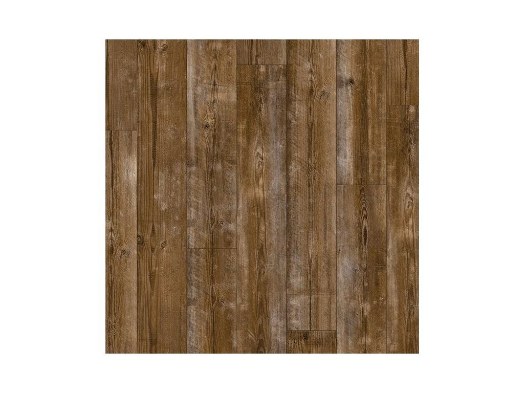 vinylova plovouci podlaha quick step livyn pulse glue v4 borovice zapad slunce pugp40075