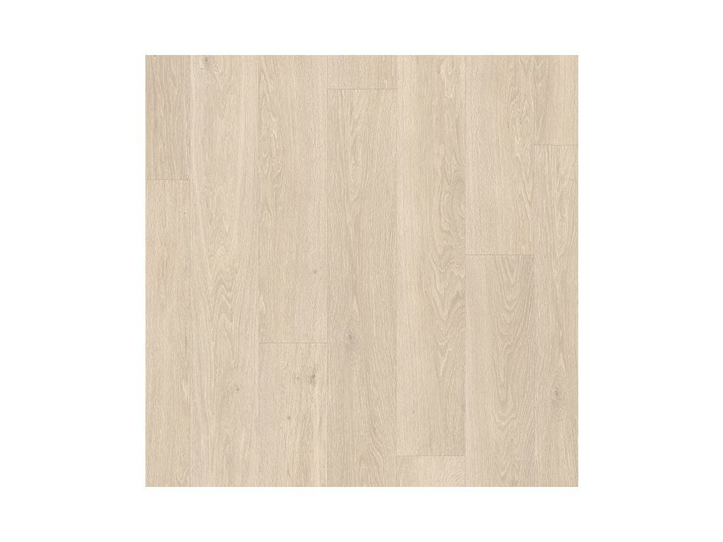 vinylova plovouci podlaha quick step livyn pulse glue v4 dub morsky vanek bezovy pugp40080
