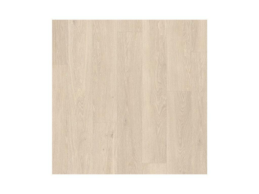 vinylova plovouci podlaha quick step livyn pulse glue v4 dub morsky vanek prirodni pugp40081