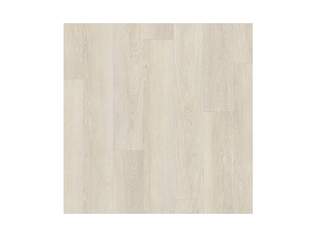 vinylova plovouci podlaha quick step livyn pulse glue v4 dub morsky vanek svetly pugp40079