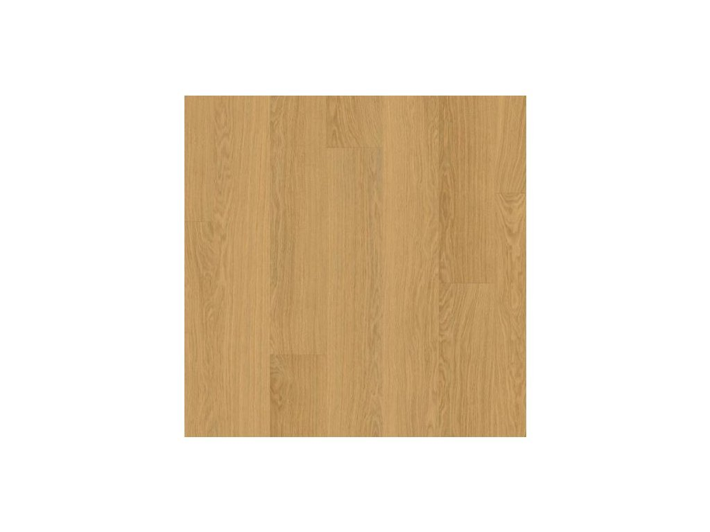 vinylova plovouci podlaha quick step livyn pulse glue v4 dub ryzi medovy pugp40098