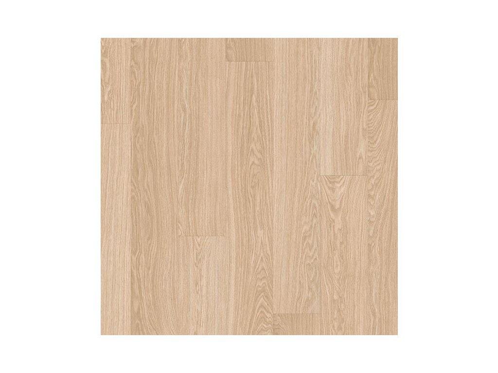 vinylova plovouci podlaha quick step livyn pulse glue v4 dub ryzi nachovy pugp40097
