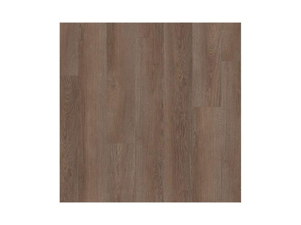 vinylova plovouci podlaha quick step livyn pulse glue v4 dub vinice hnedy pugp40078