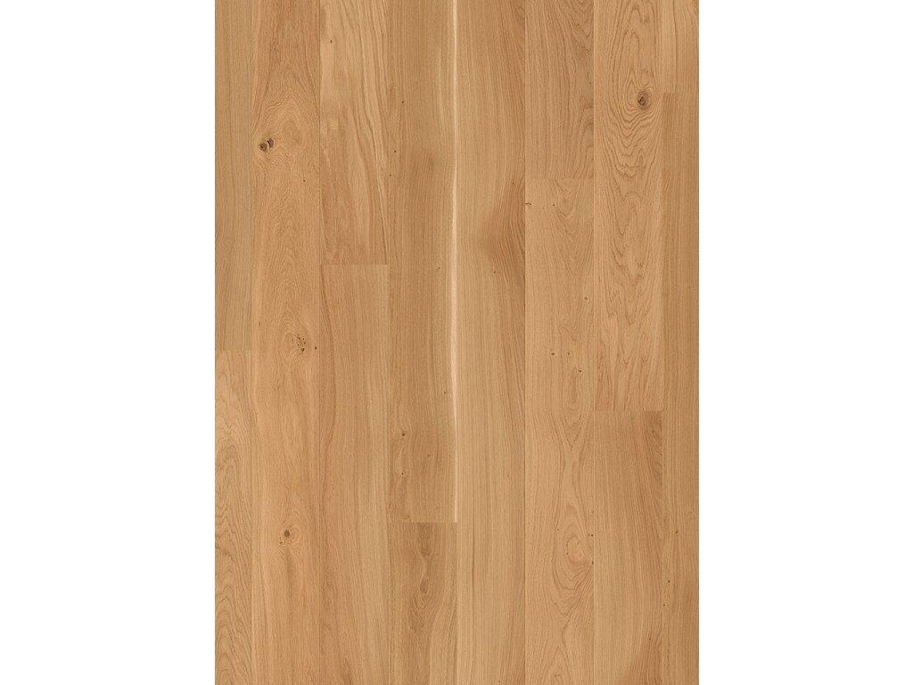 drevena podlaha dub prirodni matny com1450 lak quick step trivrstva brno e podlaha