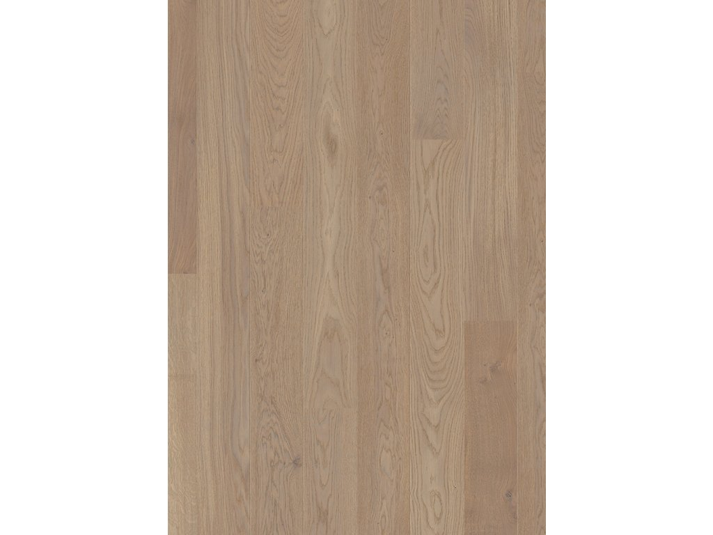drevena podlaha dub dlazebni kamen sedy extra matny com3107 lak quick step trivrstva brno e podlaha