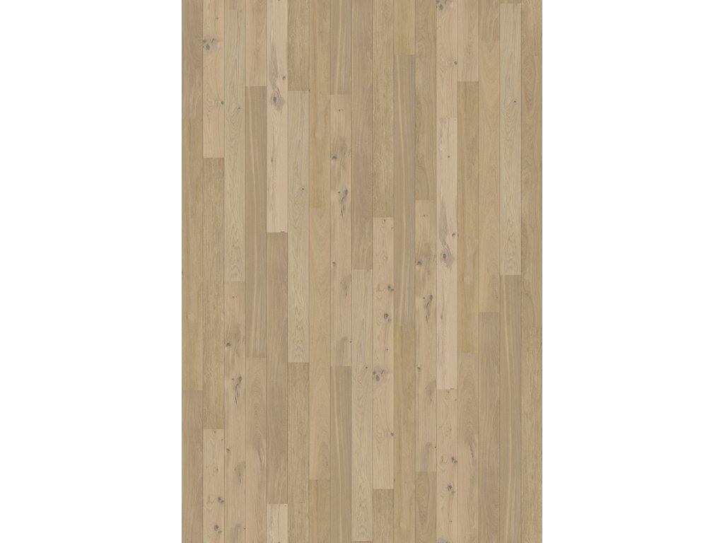 drevena podlaha dub ryzi extra matny com3100 lak quick step trivrstva brno e podlaha