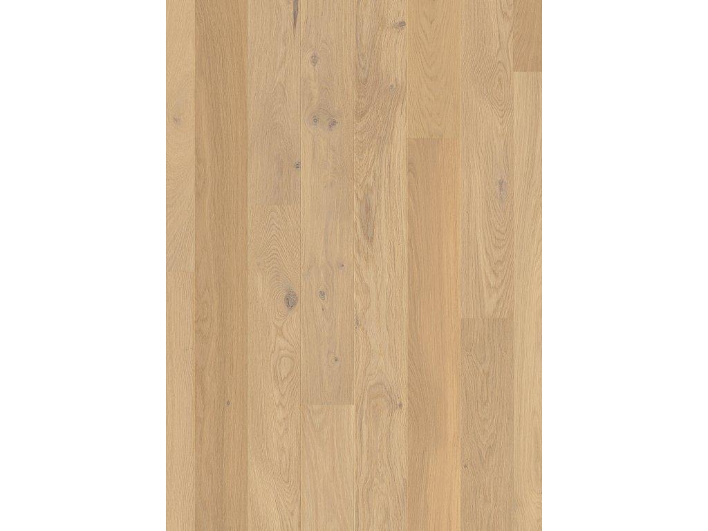 drevena podlaha dub bavlna bily matny com1451 lak quick step trivrstva brno e podlaha