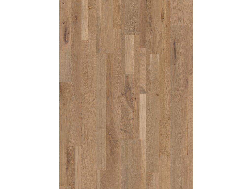 drevena podlaha dub champagne brut var1630 olej quick step trivrstva brno e podlaha