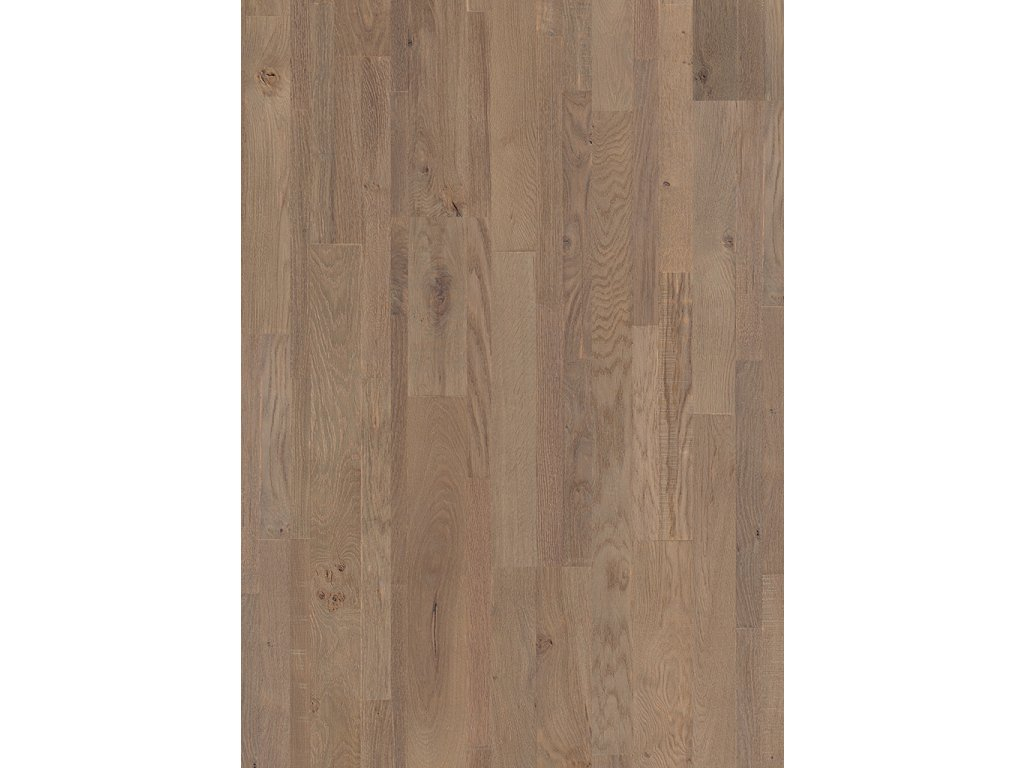 drevena podlaha dub kralovsky seda var1631 olej quick step trivrstva brno e podlaha