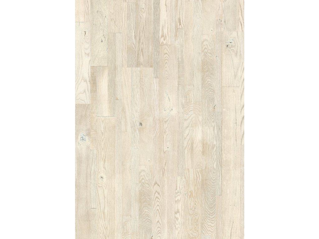 drevena podlaha dub natreny bily var1629 olej quick step trivrstva brno e podlaha