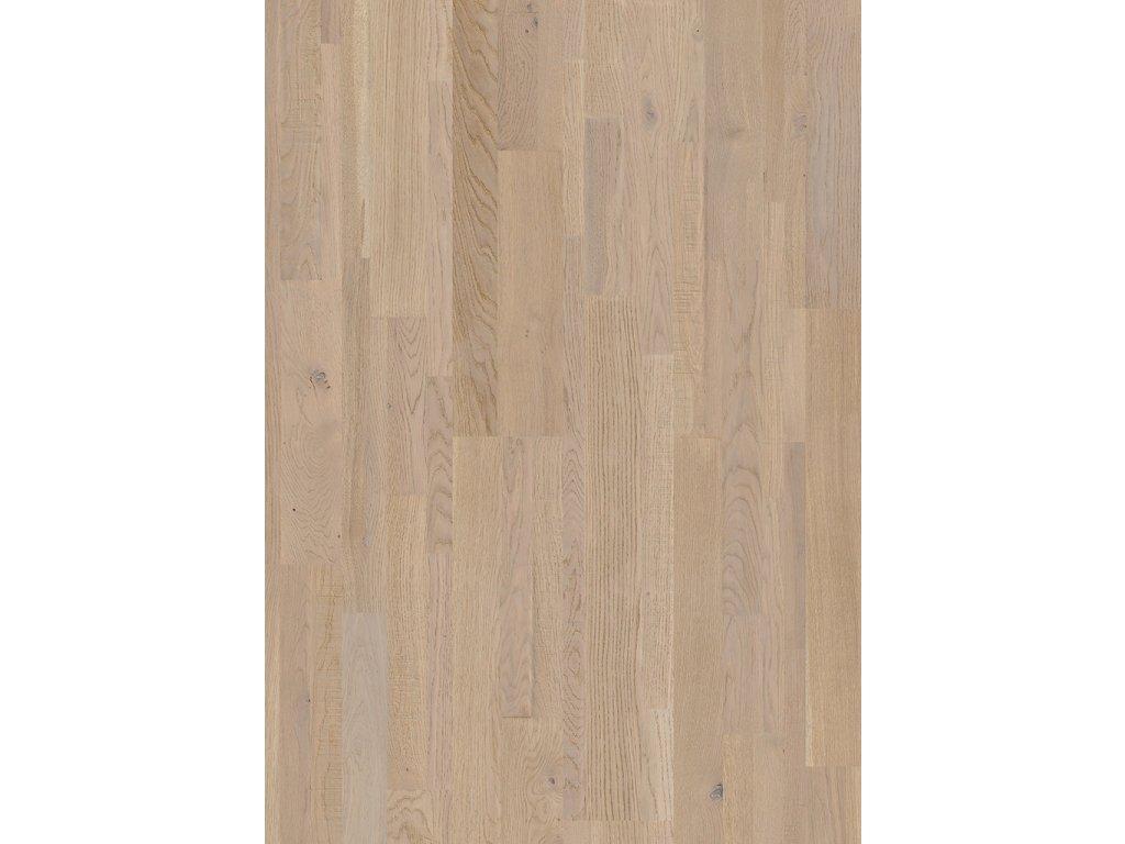 drevena podlaha dub lastura bily extra matny var3101 olej quick step trivrstva brno e podlaha