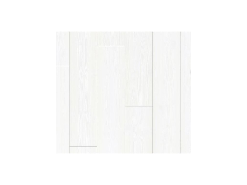podlaha laminatova Quick Step Impressive klasicky dub s patinou svetly