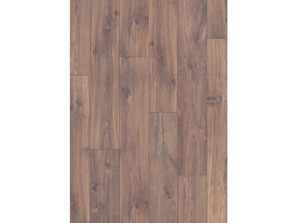 laminatova podlaha Quick Step Classic dub pulnocni tmavy brno