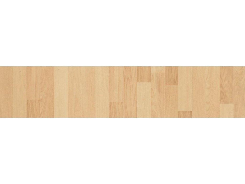 QUICK STEP: LOC FLOOR BASIC - BUK PARKETA