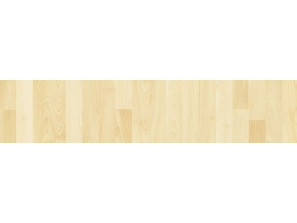 laminatova podlaha Quick Step Loc Floor Basic javor parketa LCF005 e podlaha