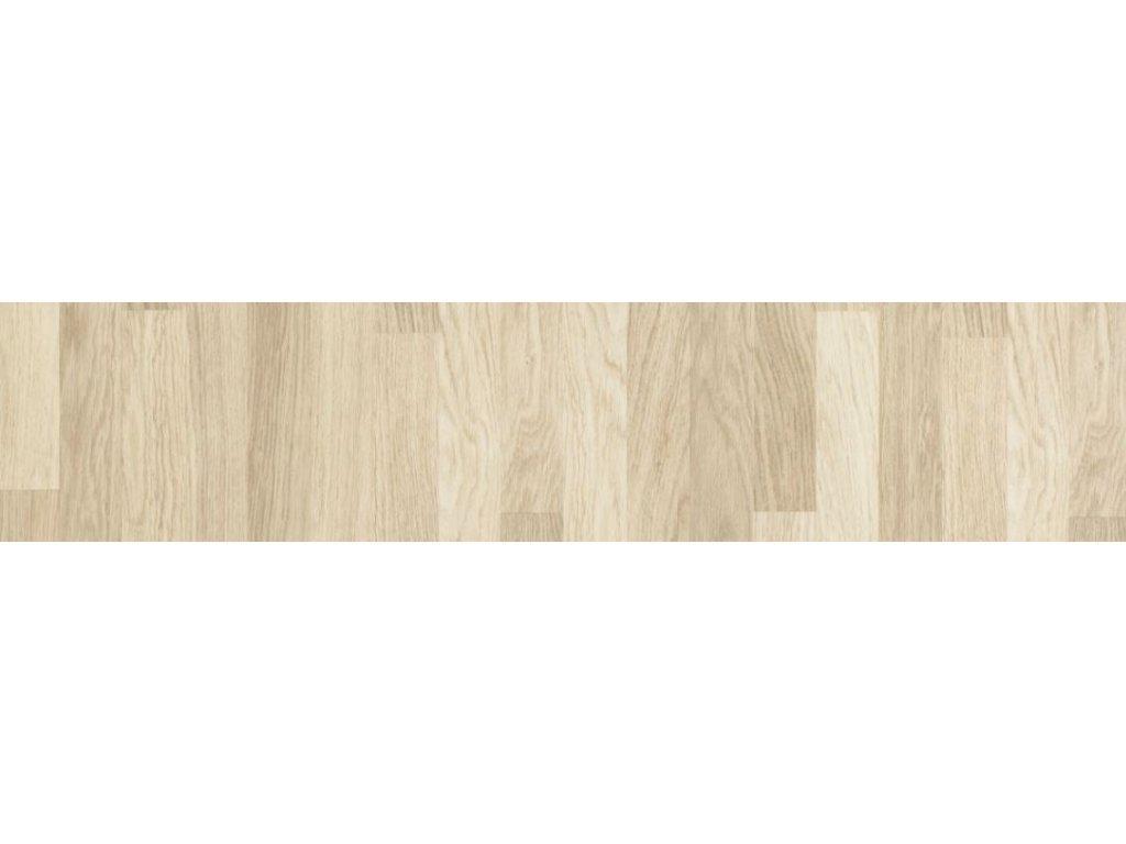 laminatova podlaha Quick Step Loc Floor Basic dub bily lakovany dvouparketa LCF035 brno podlahy e podlaha