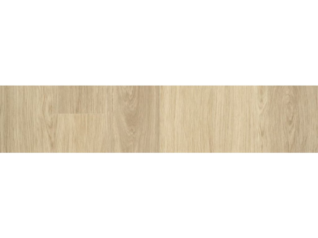 laminatova podlaha Quick Step Loc Floor Basic dub klasicky bily lakovany prkno LCF047 brno podlahy e podlaha