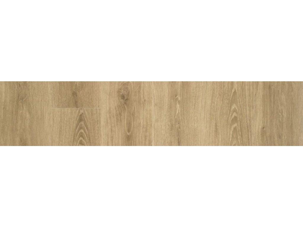laminatova podlaha Quick Step Loc Floor Basic dub autenticky prirodni prkno LCF050 brno podlahy e podlaha