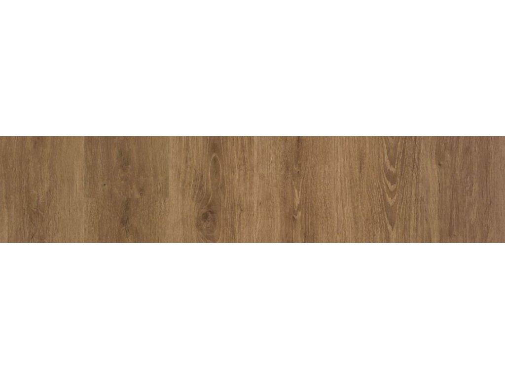 laminatova podlaha Quick Step Loc Floor Basic dub rustikalni prirodni prkno LCF052 e podlaha