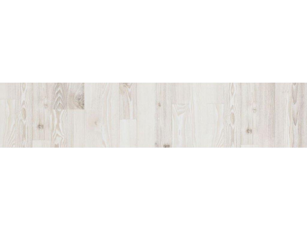 laminatova podlaha Quick Step Loc Floor Basic jasan prirodni parketa LCF054 e podlaha
