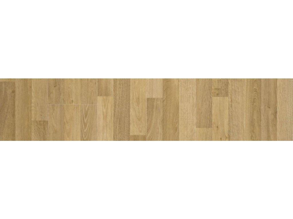 laminatova podlaha Quick Step Loc Floor Basic dub prirodni parketa LCF057 brno podlahy e podlaha
