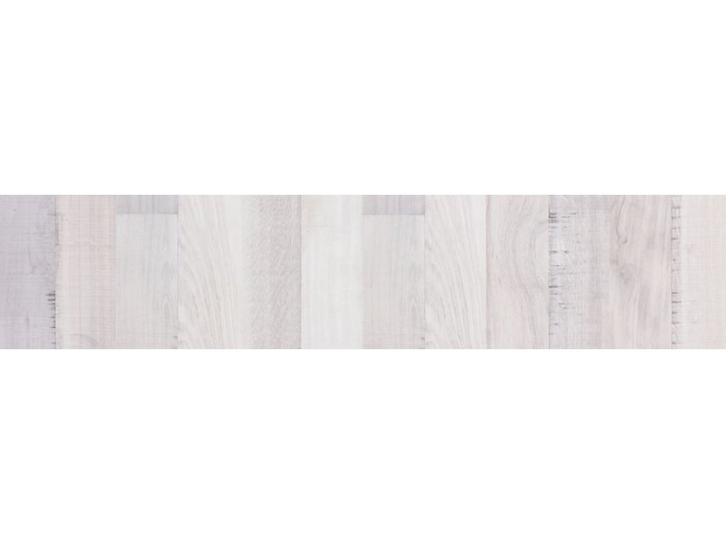 laminatova podlaha Quick Step Loc Floor Basic dub bily dvouparketa LCF064 brno podlahy e podlaha