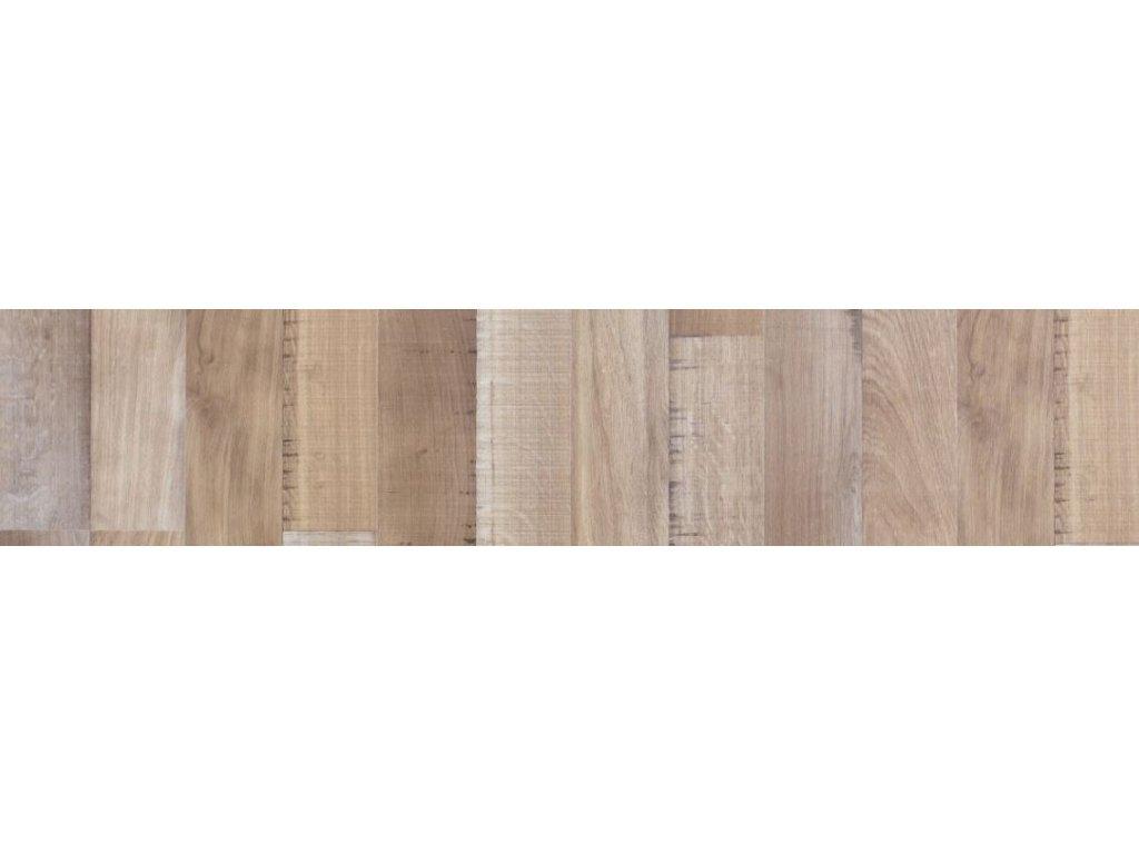 laminatova podlaha Quick Step Loc Floor Basic dub prirodni dvouparketa LCF066 brno podlahy e podlaha
